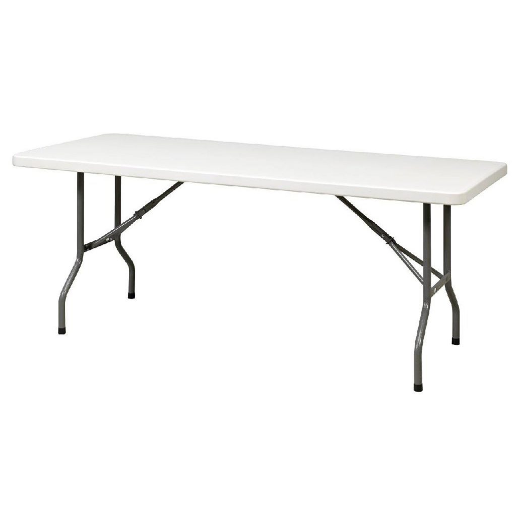 Plastic Trestle Table Hire Cape Town