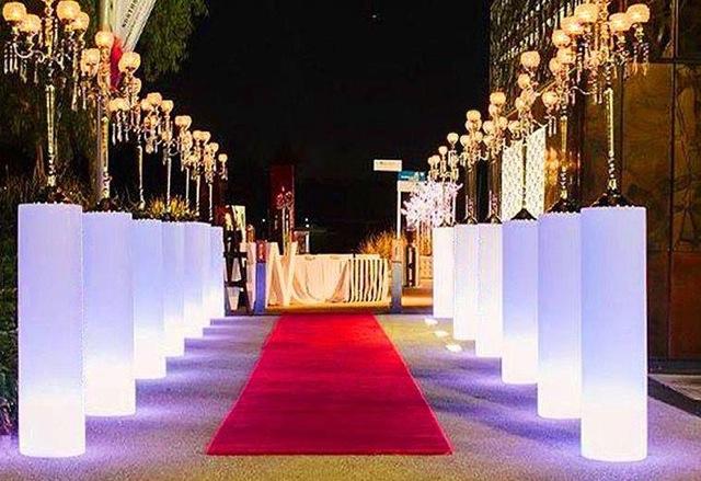 Home Event Furniture Hire Cape Town
