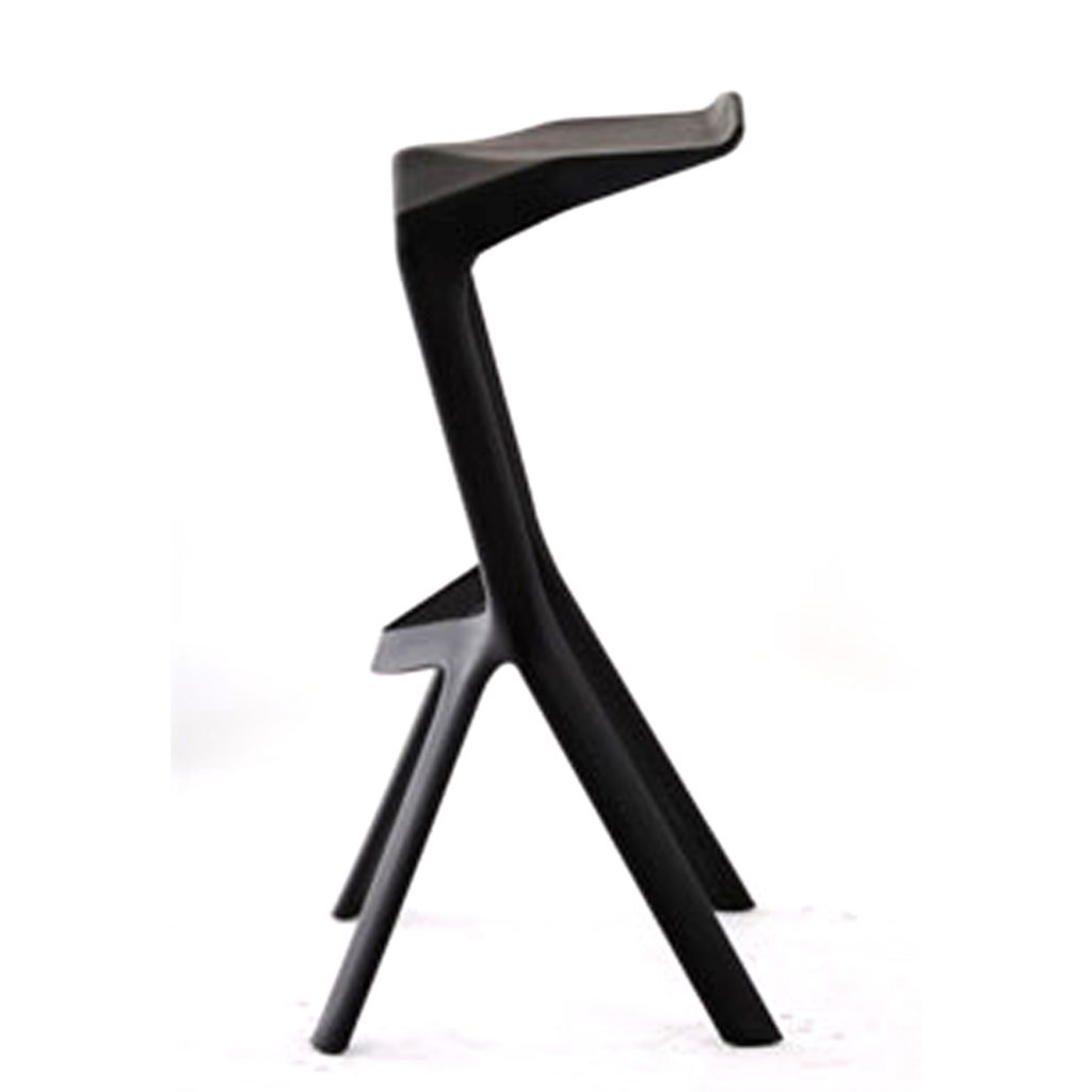 Bar Stool Hire Cape Town