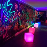 LED Cubes for hire cape town LED Cubes for hire stellenbosch LED Cubes for hire constantia hire neon cubes