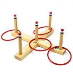 Ring Toss hire