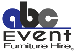 Event Furniture Hire Cape Town