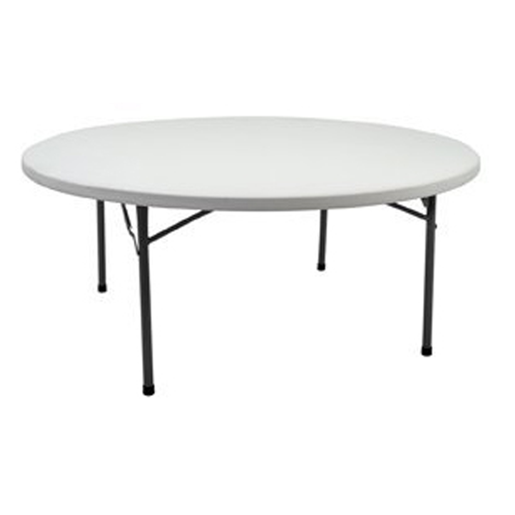 Round Coffee Tables Cape Town: Tables