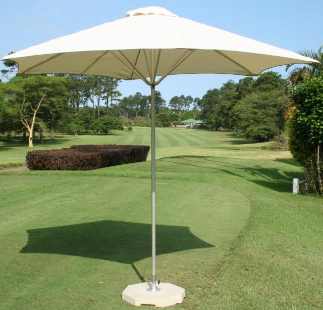 Umbrella Event Furniture Hire Cape Town