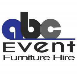 Rentals Of Event Furniture And Event Accessories In Cape Town And