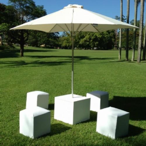 Garden Decor Cape Town: Umbrella